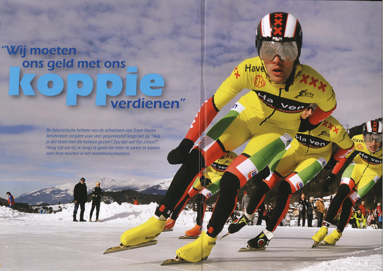 Marathon_Magazine_Weissensee_1