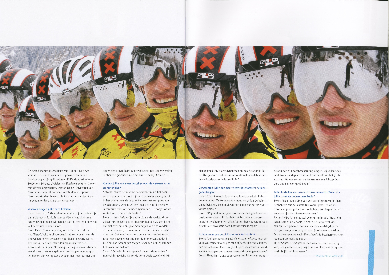 Marathon_Magazine_Weissensee_2
